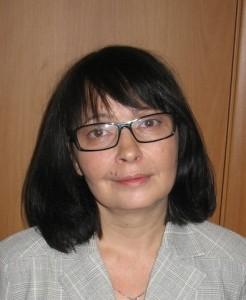 Дулевич