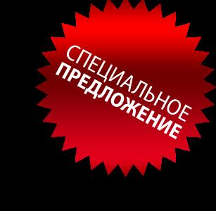 20141010103102