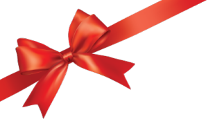 ribbon_PNG1542