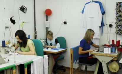 Обучение крою в Нижнем Новгороде