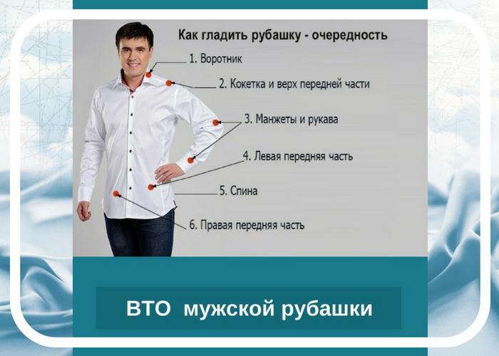 d598cb139fcd214 Как правильно гладить мужские рубашки