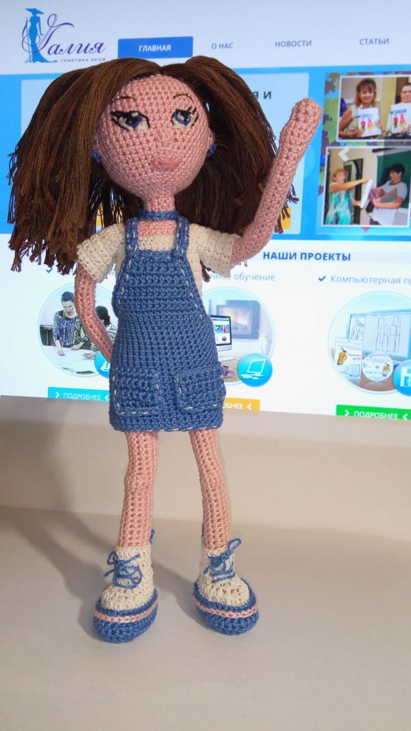 кукла1