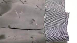 ВТО − вытачки-складки утюжим на подушке или колодке и т.д.